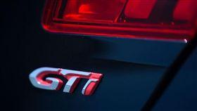 ▲Peugeot GTi(圖/翻攝網路)
