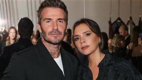 Victoria Beckham,網紅,女星,事業,YouTube,收入,支出,David Beckham,失敗, 圖/翻攝自Victoria Beckham臉書