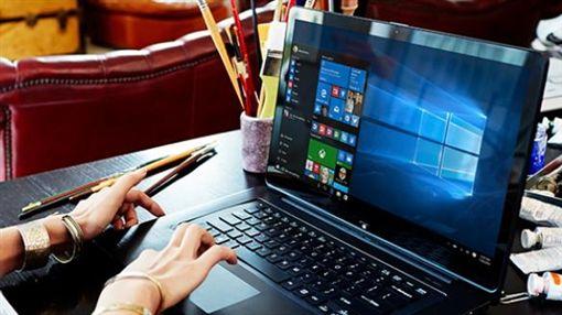微軟windows作業系統、筆電(圖/翻攝自Windows 臉書)