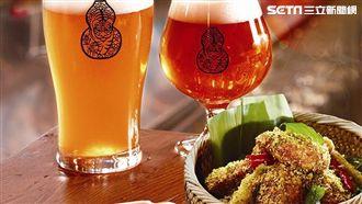 泰菜啤酒怎麼配?瓦城揭私藏美食寶典