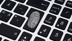 為反制及預防中國利用美國學術圈的開放性竊取研究成果、商業機密,美國聯邦調查局積極與各大學接觸,採取一系列措施。(圖/翻攝自Pixabay圖庫)