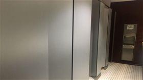 廁所示意圖