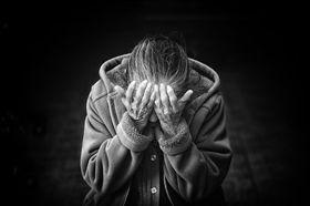 母偷看17歲孩日記…驚見「校園屠殺計畫」!忍淚報警逮兒(圖/翻攝自Pixabay)