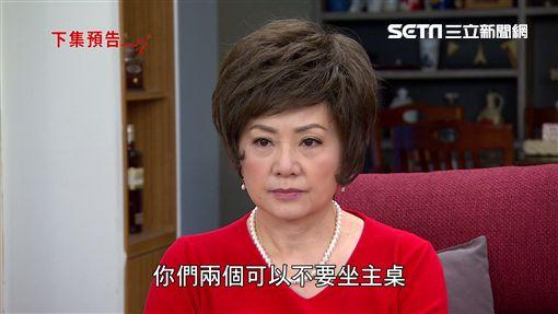 炮仔聲,裴琳,吳東諺,李燕