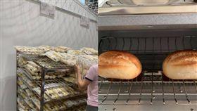 半熟法國麵包,好市多,神物,便宜,麵包,搶購 https://www.facebook.com/groups/1260448967306807/permalink/2817644394920582/