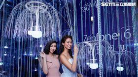 華碩,ASUS,ZenFone 6