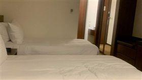 飯店,床底,五星級,北海道(爆怨公社)