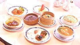 夯吃國慶餐1800