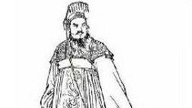 晉景公,姬獳,糞坑,廁所,帝王,新麥,離奇(圖/翻攝自網路)