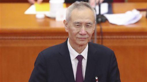 新進展?美媒:中國邀美進行新一輪貿易談判 地點定在北京