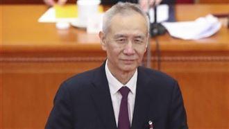 美媒:中邀美在北京作新一輪貿易談判