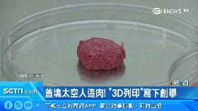 太空列印肉1200