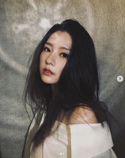 陳語安/IG