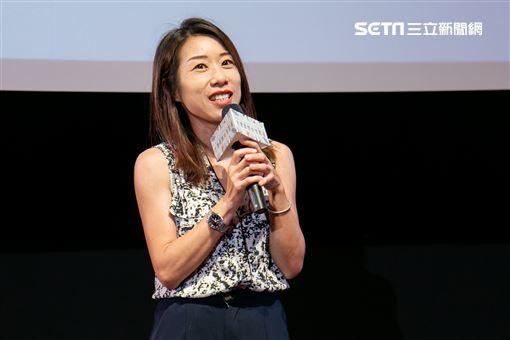 台灣國際女性影展提供
