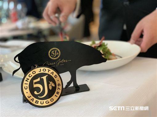 王品旗下最頂級牛排品牌THE WANG