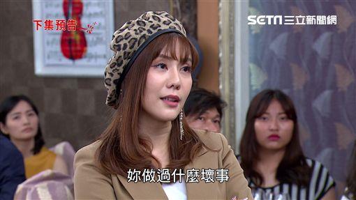 炮仔聲,吳東諺,蔡裴琳,劉沛緹