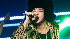 G-Dragon(GD) YT FB