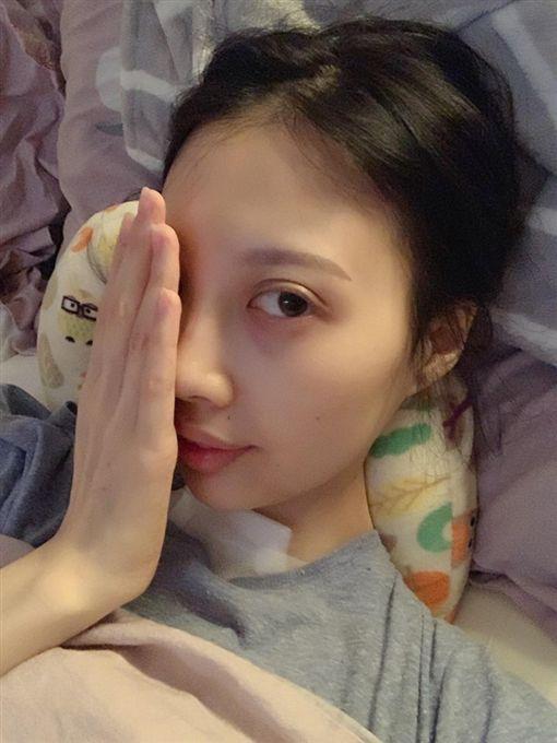 李明蔚/臉書