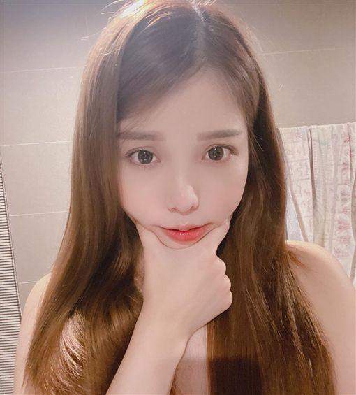 瑀熙 圖/IG
