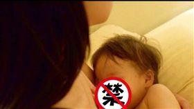 戒奶,母乳,爆怨公社,媽媽,小朋友