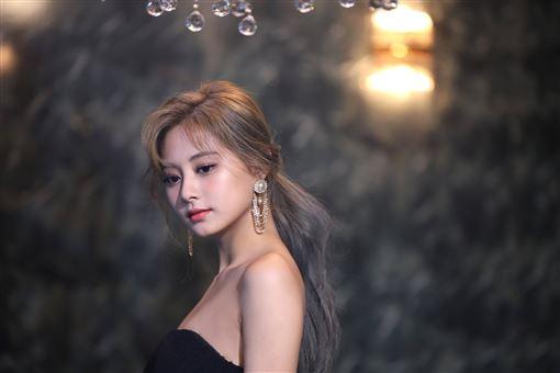 子瑜 TWICE 臉書 IG