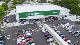 紐西蘭一間大型連鎖超市「Countdown」引進「安靜購物(quiet hour)」的概念,在每周三的下午時段挪出一個小時,將店內廣播系統及照明設備調整,希望自閉症、焦慮症,以及偏愛低調購物的消費者都能自在地享受購物樂趣。(圖/翻攝自Countdown官網)