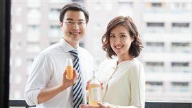 台灣起家保養品牌 獲亞馬遜黑標殊榮