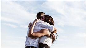 愛情,戀愛,愛人,情侶,戀人,夫妻 圖/翻攝自unsplash