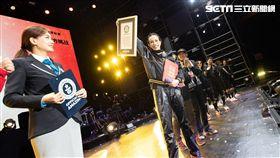 莫文蔚成功挑戰金氏世界紀錄 絕色巡演拉薩站 索尼音樂提供