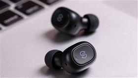 平價藍芽耳機!「他」CP值最高 網激推:便宜又好用(圖/翻攝自Pixabay)