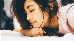 ▲女人經痛(圖/翻攝自pixabay)