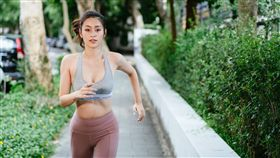 運動,健身,跑步,翻攝自pixabay