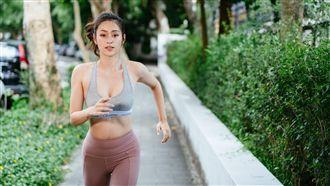 用這些方式跑步 保證你膝蓋受傷