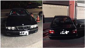 停車,車庫,BMW,竹東,三寶(爆怨公社)