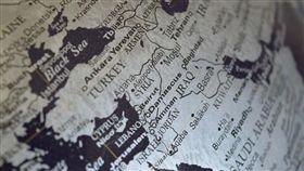 土耳其猛攻敘利亞東北城鎮 庫德族頑強抵抗(圖/翻攝自Pixabay)
