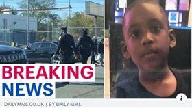 美國紐約日前發生一起「粗心大意」的驚魂案件,一名男子駕著休旅車載著6歲的姪子外出,因貪圖方便未將車子熄火,便直接下車到對街五金行買東西,獨留6歲姪子在車上。不料,回來之後發現車子不見,連在後座的姪子也失蹤,男子焦急地趕緊報警。警方獲報後立即展開搜查,兩小時後車輛在3公里外的林登大道附近被發現,所幸車內的男童平安未受傷。(圖/翻攝自Mail Online)
