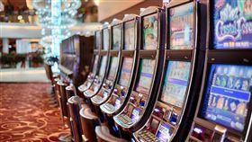 賭場(示意圖/翻攝自pixabay)