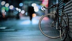 腳踏車 (示意圖/翻攝自pixabay)