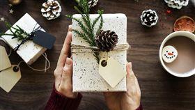 禮物、送禮/pixabay