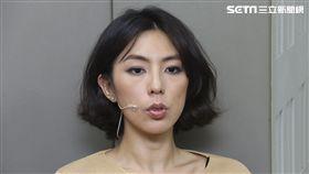 潘迎紫,謝祖武,林辰唏,湯志偉(記者林士傑攝影)