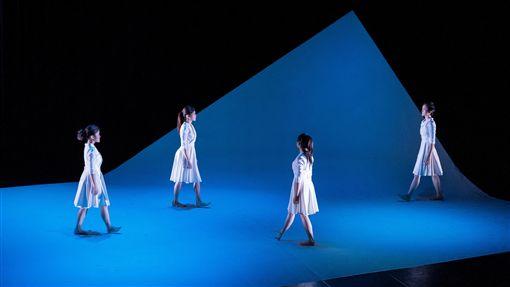 音樂劇最美的一天  全女力演出C MUSICAL製作原創音樂劇「最美的一天」,以全歌曲的方式演繹母女間細膩的情感互動,也是音樂劇舞台上極少見的「全女力」製作。(C MUSICAL製作提供)中央社  108年10月16日