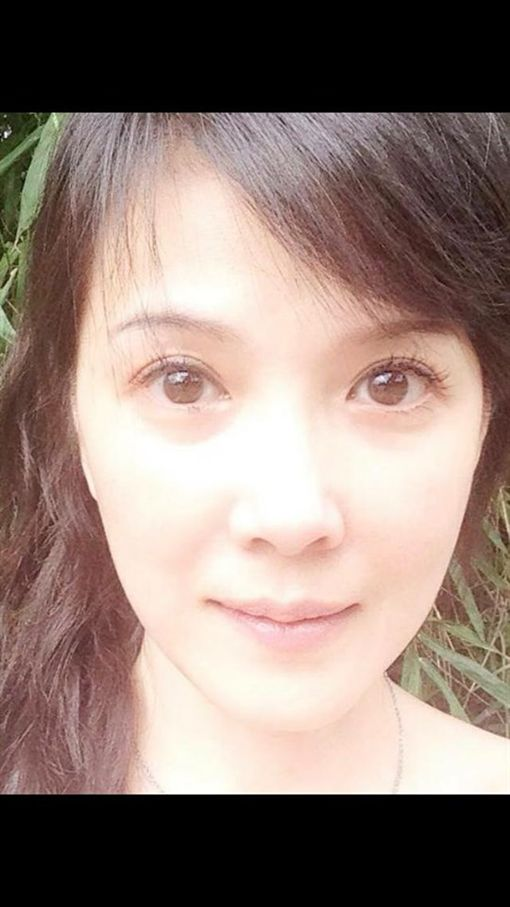 丁國琳/翻攝自臉書