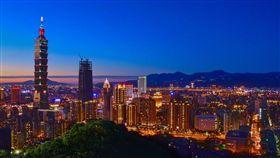 台灣旅遊業慘兮兮!她曝「致命殺手」網一致認同(圖/翻攝自Pixabay)