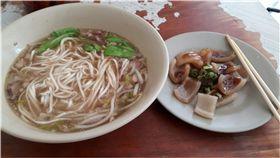 便宜,美食,親民價格,台南,小吃
