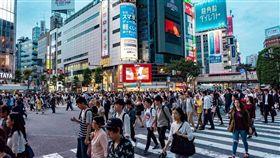 去日本玩!家人受託代買「10盒六花亭」過來人曝拒絕攻略(圖/翻攝自Pixabay)