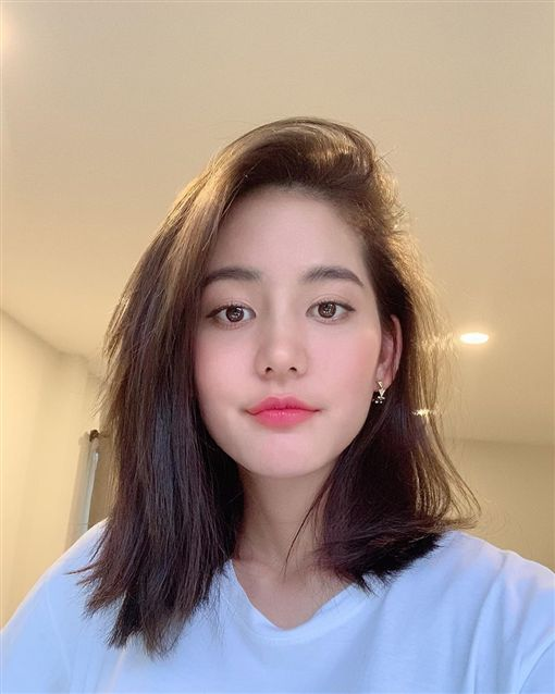 梅拉達蘇里(Maylada Susri,暱稱Bow) 圖/IG