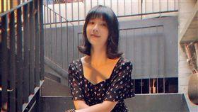 湘瑩。翻攝自臉書