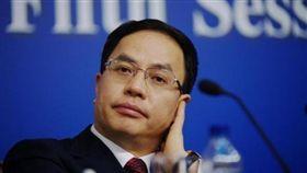 李河君 https://s.weibo.com/pic?q=%E6%9D%8E%E6%B2%B3%E5%90%9B&Refer=weibo_pic