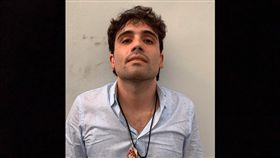 警察輸給囂張捍匪!血腥戰爭平民受害 墨西哥大毒梟獲釋(圖/翻攝自Joaquín López-Dóriga推特)