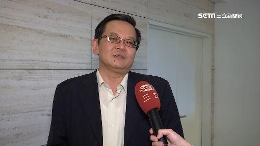 黃創夏搭捷運被騷擾 韓粉警告:別亂講話